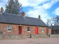 Cottage to rent in Mains of Inchture Farm...
