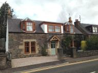 4 bed Detached property to rent in Low Road, Auchtermutchy