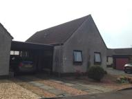 Detached house to rent in Baird Place, Elie