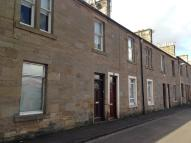 2 bedroom Apartment to rent in North Street, Freuchie