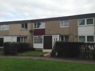 Greenlaw Gardens Terraced house to rent
