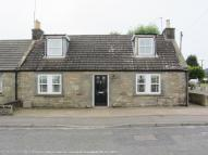 3 bedroom Cottage in Bridge End, Ceres