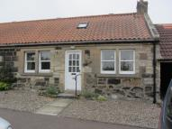 2 bed Cottage to rent in Ben Isla, The Row