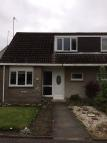 2 bed semi detached home to rent in Castlebank Gardens, Cupar