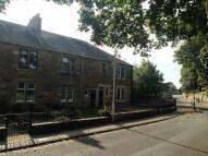 2 bedroom Flat to rent in Hill Crescent, Cupar