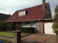 3 bedroom Detached property to rent in Leven Road, Lundin Links