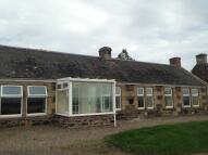 Detached home in Caldwell Farm...