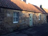 2 bedroom Cottage in South Street, Falkland