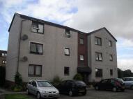 Apartment in Cupar Mills, Cupar