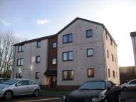 Flat to rent in Cupar Mills, Cupar