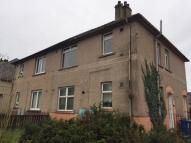 Apartment to rent in Croft Crescent, Markinch
