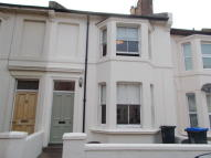 Terraced property to rent in Hertford Road, Worthing