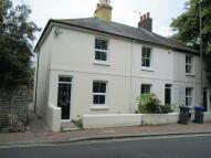 2 bedroom Cottage in Broadwater Street East...