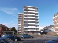 Ground Flat to rent in Brighton Road, Worthing
