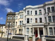 Flat to rent in Rowlands Road, Worthing