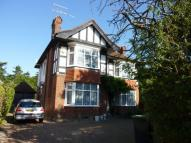 4 bed Detached property to rent in UPPER BRIGHTON ROAD