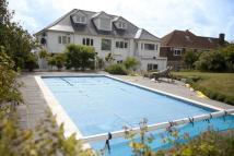 new property in ROEDEAN