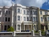 1 bed Flat to rent in Rowlands Road, Worthing