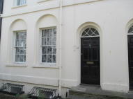 2 bed Maisonette in Worthing, West Sussex