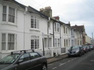 Maisonette to rent in BRIGHTON