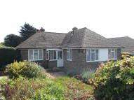Detached Bungalow to rent in Hayling Rise...