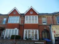 Flat to rent in The Esplanade, Worthing