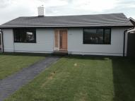 Twyford Road Detached Bungalow to rent