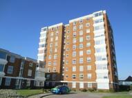 2 bedroom Flat in Brighton Rd, Lancing