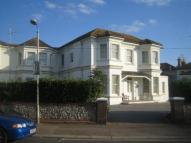 Flat to rent in Southey Lodge...