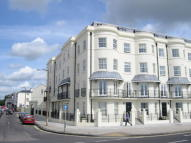 semi detached property in WORTHING