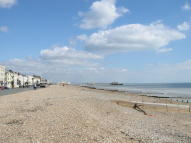 Apartment to rent in WORTHING