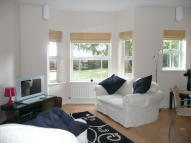 2 bedroom Flat to rent in Ash House...