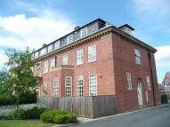 2 bed Apartment to rent in Yearsley House...