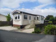 Mount Pleasant Detached Bungalow to rent
