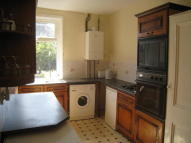 End of Terrace house to rent in Balfour Street, York