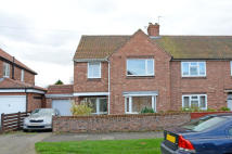 House Share in Leven Road, York