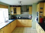 3 bedroom semi detached house to rent in Whitfield Avenue...