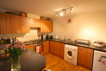 Apartment for sale in Shelley House - Acomb -...