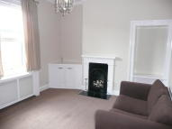 1 bed Flat to rent in Milner Street, York