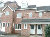 Town House to rent in Huntington Mews, York