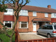 3 bed semi detached home in Askham Lane, York