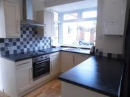 3 bed semi detached property in Melbourne Street, York