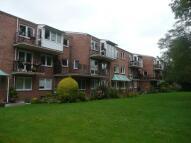 Apartment in Riseborough House...