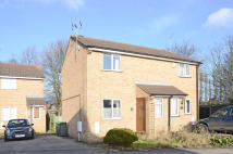semi detached home for sale in Montrose Avenue, York