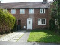 3 bedroom Terraced house to rent in 76 Chapelfields Road