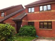 2 bed End of Terrace house to rent in Escott Place, Ottershaw