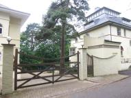 Apartment to rent in Maybury Knowle, The Ridge