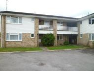 1 bedroom Apartment in Highclere Court, Knaphill