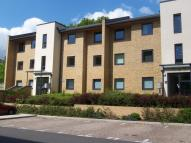 Apartment to rent in Kennet Court...