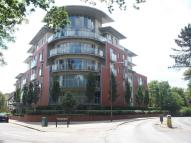2 bed Flat to rent in Park Heights...